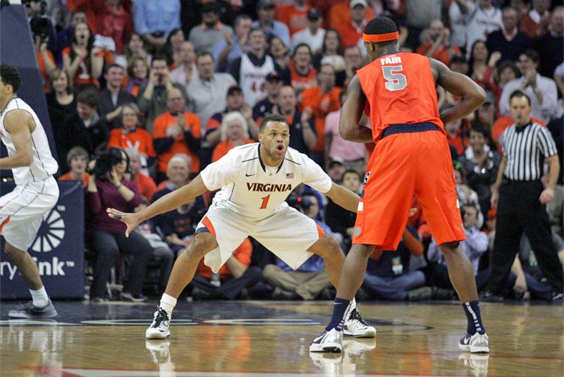 Syracuse Basketball 2014 syracuse basketball cartoon: 'cuse vs. duke ...