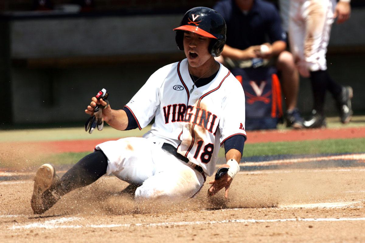 baseball wm