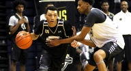 top100_quinerly001