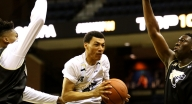 top100_quinerly002