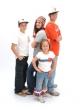 godbeyfamily002b