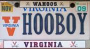 hooboy