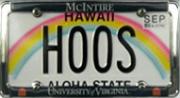 hoos_hi