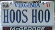 hoos_hoo_001