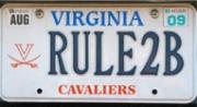 rule2b