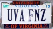 uva_fnz