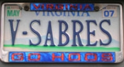 v-sabres