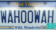 wahoowah_wv