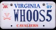 whoos5