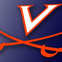 UVa Tops VT To Move On In NCAA Tournament