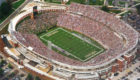 football_scott_stadium1