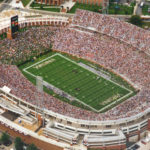 football_scott_stadium1