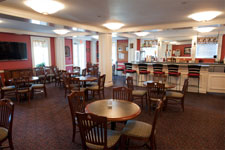 Sloneys Pub