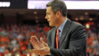 uva_bb_tony_bennett_2014_03_home