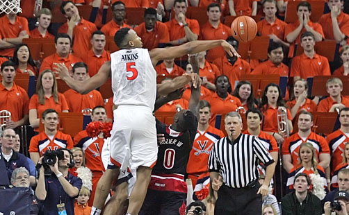 10 Questions For Bennett's Hoos Revisited, Part II
