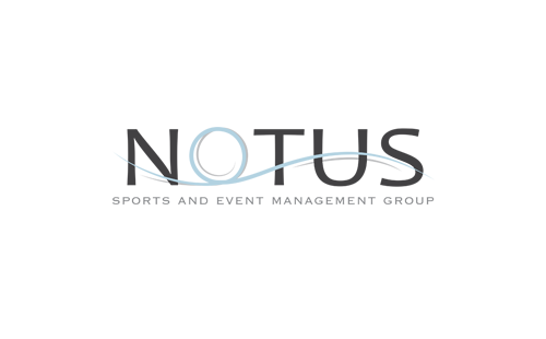notus chat sites Chat online 1000s of singles hookup, dating bookofmatchescom™ is a notus dating site that offers personal ads of hot singles wanting to get laid tonight.