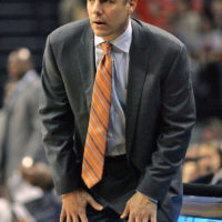 UVA Men's Basketball Notes: Improved Ball Security A Must Moving Forward