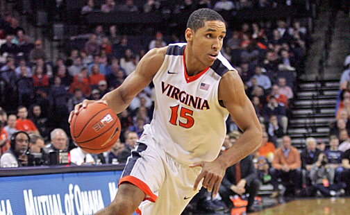 Duke Deals Heartbreaking Loss To Virginia
