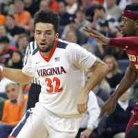 5 Questions Answered About UVA's Spain Tour