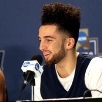 Virginia Basketball Notes: ACC Pick, London Perrantes, Devon Hall