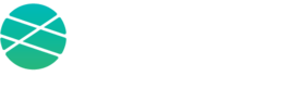 Member, Sports Publishers Group