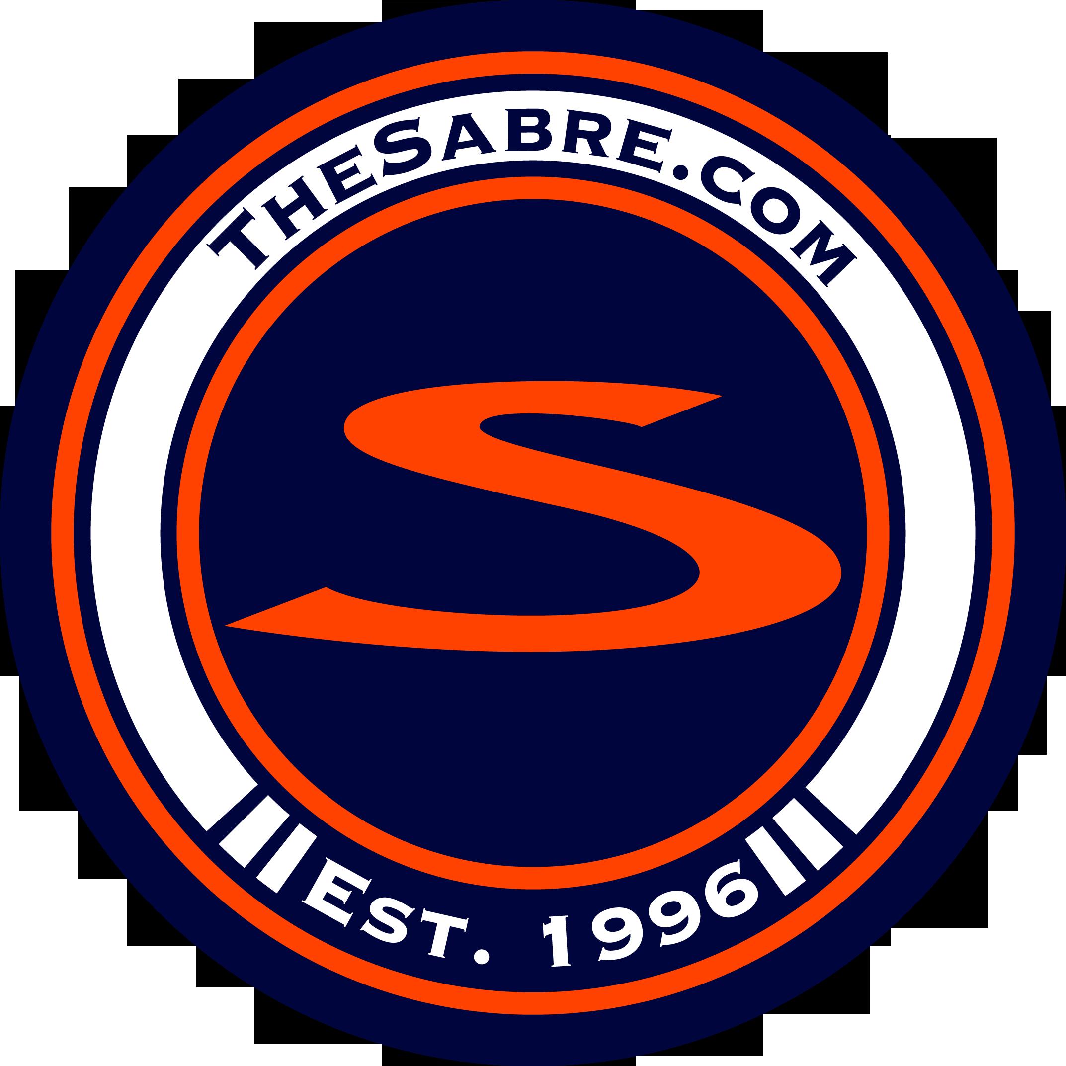 sabre_circular_logo_2145px
