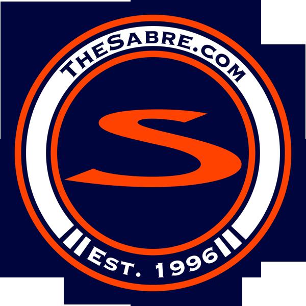 sabre_circular_logo_600px