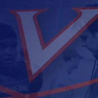 "Trysten Hill Visits UVA, Taking Decision ""Day By Day"""