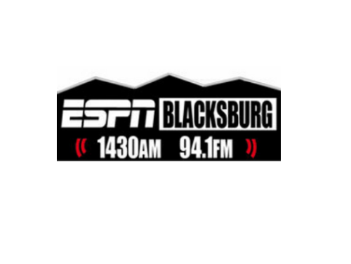 InsideTheACC Audio: The Drive on ESPN Blacksburg