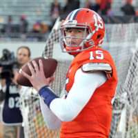 Turnovers Plague UVA Again In Latest Loss To GT