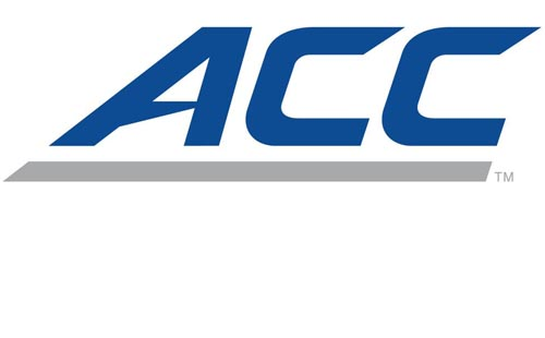 ACC Football: Week One Staff Predictions