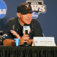 In-State Standouts Headline UVA Baseball's True Freshman Class