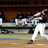Virginia Baseball Notes: ACC Tournament Time