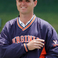 Brian Boland To Leave Virginia For USTA Job