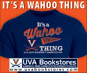 2017ad_bookstore_wahoo-thing300