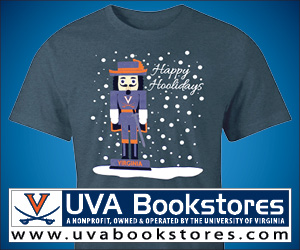 2017ad_bookstore_holiday1300
