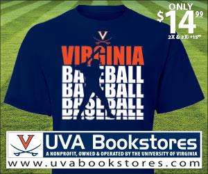 2018ad_bookstore_baseball001